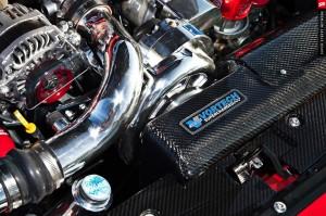 2013-scion-frs-vortech-v3-supercharger-1