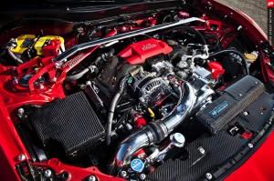 2013-scion-frs-vortech-v3-supercharger