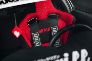 2014-scion-fr-s-rs-1-braum-racing-venom-series-racing-seats-1