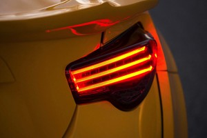 2014-scion-fr-s-rs-1-lexon-led-taillights