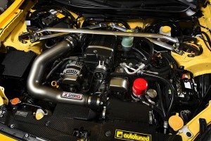 2014-scion-fr-s-rs-1-sprintex-sps-supercharger-1