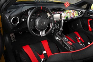 2014-scion-fr-s-rs-1-trd-momo-steering-wheel