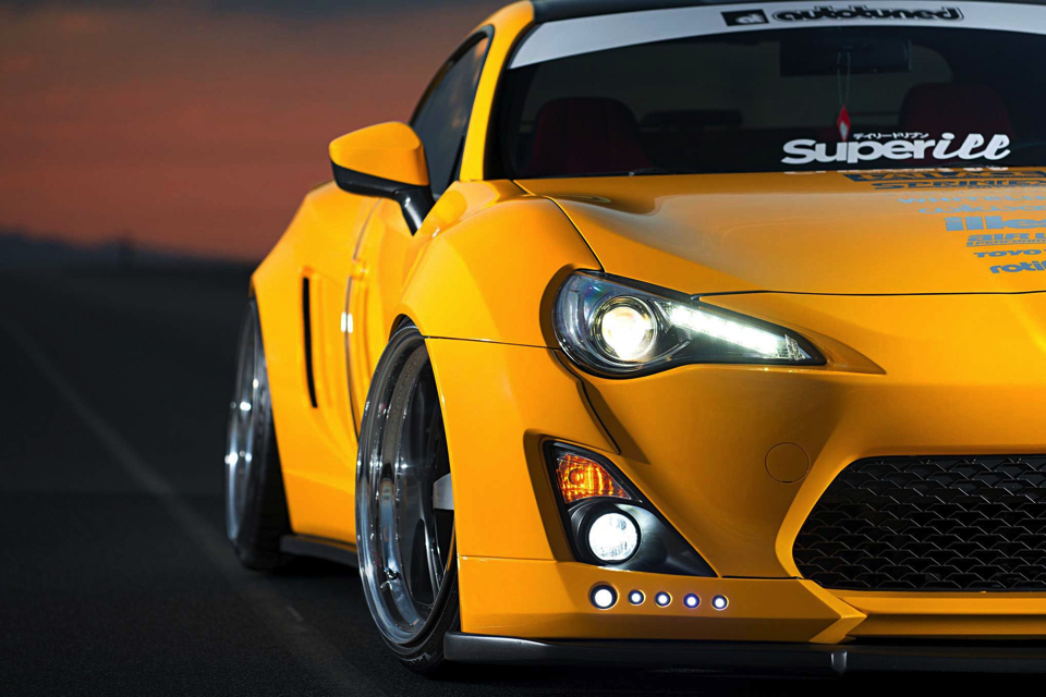 2014-scion-fr-s-rs-1-winjet-foglight-1