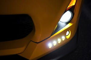 2014-scion-fr-s-rs-1-winjet-foglight