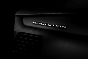 2002-mitsubishi-lancer-evolution-vii-evo-badge
