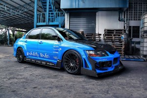 2002-mitsubishi-lancer-evolution-vii-varis-aero-kit