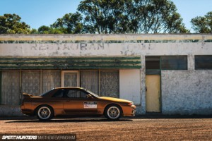 Matt_Everingham_Gold_R32_GTR_Speedhunter_2017-13-680x453