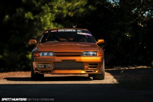 Matt_Everingham_Gold_R32_GTR_Speedhunter_2017-2-1200x800