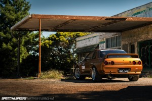 Matt_Everingham_Gold_R32_GTR_Speedhunter_2017-21-1200x800