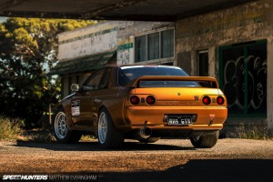 Matt_Everingham_Gold_R32_GTR_Speedhunter_2017-22-1200x800