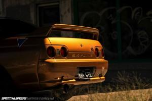 Matt_Everingham_Gold_R32_GTR_Speedhunter_2017-29-1200x800