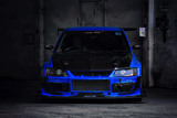 small2002-lancer-evolution-vii