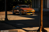 smallMatt_Everingham_Gold_R32_GTR