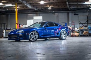 08_1994-toyota-supra-carfashion-front-lip