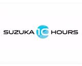 2018_suzuka10hours_thum