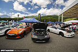 11th Annual Nissan Meet)