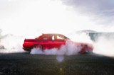 Red_rb30_r32_ - 1 (2)