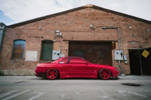 Red_rb30_r32_ - 14
