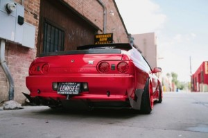 Red_rb30_r32_ - 16