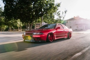 Red_rb30_r32_ - 18