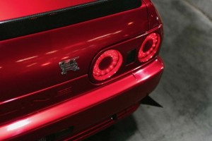 Red_rb30_r32_ - 2