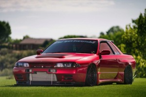 Red_rb30_r32_ - 21