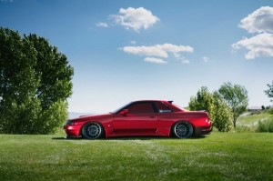 Red_rb30_r32_ - 5