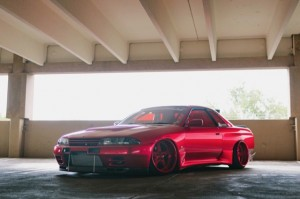 Red_rb30_r32_ - 8