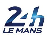 thum_24h_2020
