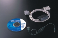 REYTEC INTERFACE KIT HIブーストタイプ R32/R33 RB26DETT画像