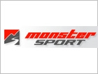 MONSTERSPORT画像