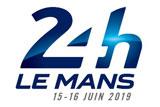 2019ル・マン24時間耐久レース