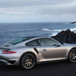 2014_Porsche_911_Turbo1