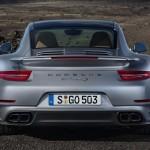 2014_Porsche_911_Turbo10
