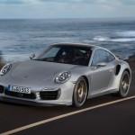 2014_Porsche_911_Turbo12