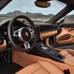 2014_Porsche_911_Turbo2