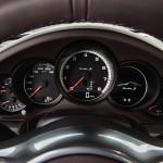 2014_Porsche_911_Turbo3