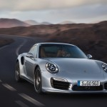2014_Porsche_911_Turbo5
