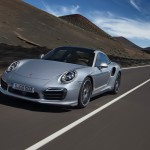 2014_Porsche_911_Turbo7