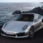 2014_Porsche_911_Turbo8