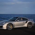 2014_Porsche_911_Turbo9